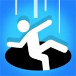 Hole.io cho iOS