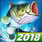Fishing Clash cho Android