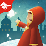 Lost Journey cho Android