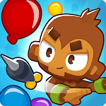 Bloons TD 6 cho Android