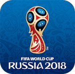2018 FIFA World Cup Russia cho Android