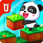 Little Panda's Jewel Quest cho Android
