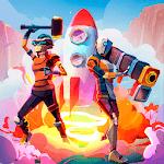 Rocket Royale cho Android