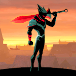 Shadow Fighter cho Android