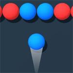 Ball Shoot! cho iOS