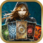 The Elder Scrolls: Legends cho Android