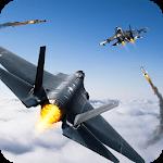 Air Thunder War cho Android