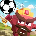 RoundRick - Brick Breaker cho iOS