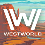 Westworld cho iOS