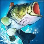 Fishing Clash cho iOS
