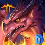 Defender III cho iOS