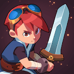 Evoland 2 cho Android