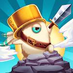 MOMON: Mobile Monsters cho Android