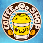 Own Coffee Shop cho Android