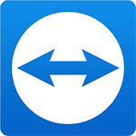 TeamViewer for Chrome