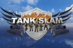 Tank Slam