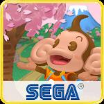 Super Monkey Ball: Sakura Edition cho Android