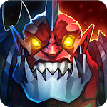 Legend Heroes: Epic Battle cho Android