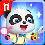 Baby Panda's Hair Salon cho Android