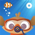 MarcoPolo Ocean cho iOS