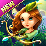 Robin Hood Legends cho Android