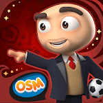 Online Soccer Manager cho Android