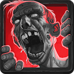 Until Dead - Think to Survive cho Android
