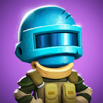 Battlelands Royale cho Android