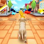 Pet Run cho Android