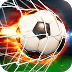 Soccer - Ultimate Team cho Android