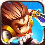 Soul Warrior cho iOS