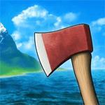 Ocean Is Home 2 cho iOS