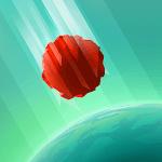 Space: Big Bang cho Android