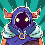 Tap Wizard RPG cho Android