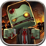 Call of Mini: Zombies cho Android