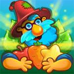 Farm Charm cho iOS