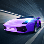Speed Cars: Real Racer Need 3D cho Android