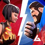 Mayhem Combat cho Android
