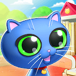 Kitty Keeper cho Android