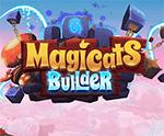 MagiCats Builder