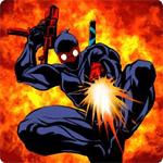Dead Slash: Run and Gun cho iOS