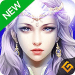 Legacy of Destiny cho Android