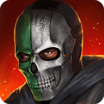 Zombie Rules cho Android