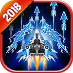 Space Shooter: Galaxy Attack cho Android
