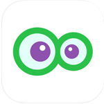 Camfrog Video Chat cho iOS