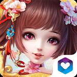 Royal Chaos cho Android