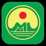 Taxi Mai Linh cho iOS
