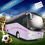 Coach Bus Simulator 2018