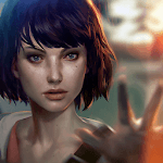 Life is Strange cho Android