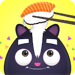TO-FU Oh!SUSHI cho Android
